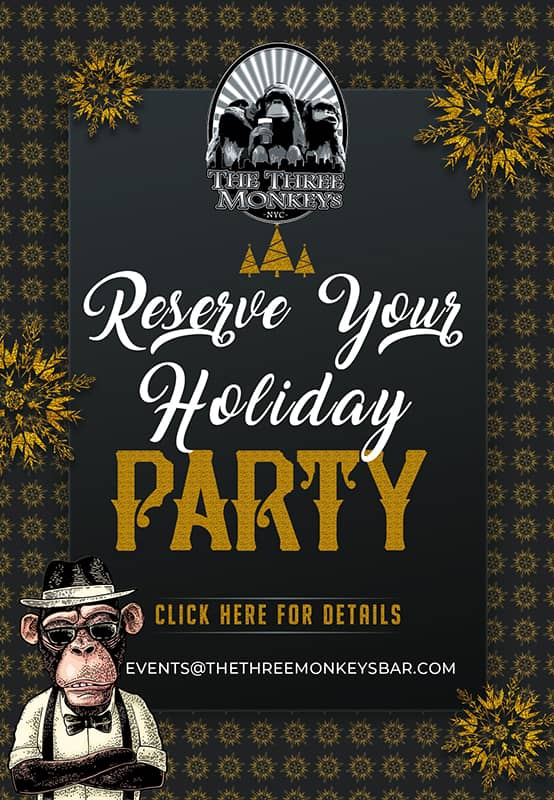 holidayparty1-min Contact us - Craft beer in hell's kitchen