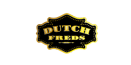 Dutch Fred